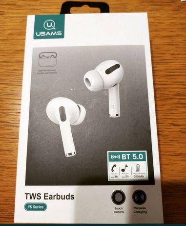 Usams TWS Earbuds