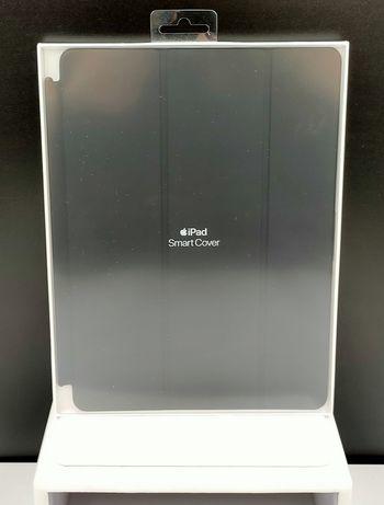 "APPLE Etui Smart Cover 10.5"" (MXQ42ZM/A). Lombard Łódź."