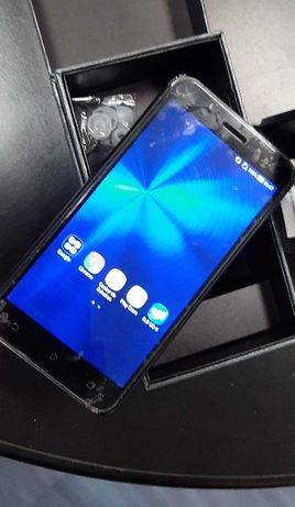 ASUS Zen Fone3 Telemóvel