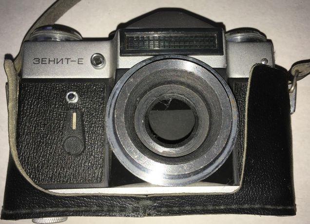 Фотоаппараты и другие фототовары