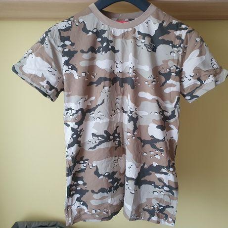 The North Face - koszulka , t-shirt - 158