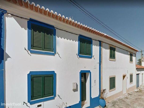 House/Villa/Residential em Beja, Ourique REF:1245