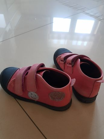 buty firmy Billowy roz.28