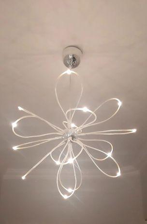 Lampa żyrandol Ikea Onsjo