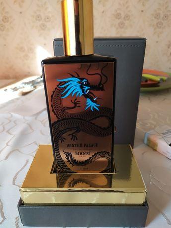 Winter palace парфуми