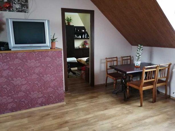 mieszkanie odrębne w domu w Gdańsku,blisko Starówka,Plaża Stogi