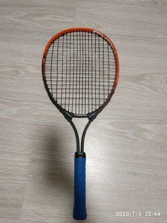 Теннисная ракетка  Head номер 25