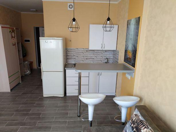 Квартира для долгосрочной аренды ЖК Яскравый