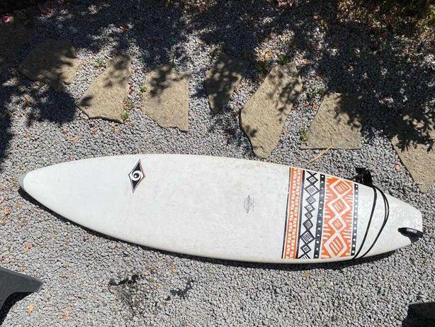 Prancha de surf/ Surfboard