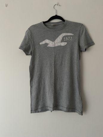 Koszulka Hollister