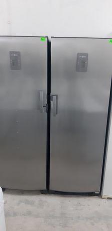 zamrażarka  chłodziarka szufladowa Bosch wysoka 270 litrów