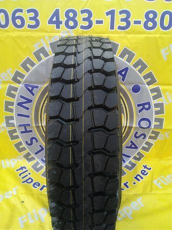 Грузовая шина 10.00-20 11.00-20 12.00-20 280,300,320.