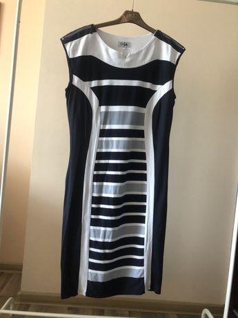 Sukienka Condu rozmiar 46