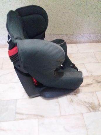 Cadeira bebé auto