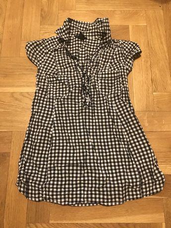 Koszula ciążowa H&M