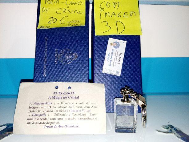 Coleção (Completa 16 LIVROS) dos 111 Anos do F C Porto (NOVA NUNCA LI