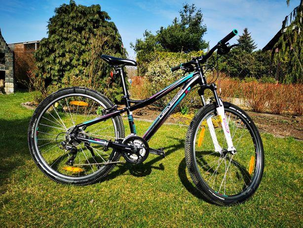 Sprzedam Genesis rower