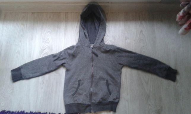 Bluza firmy Pepco na 122 cm Cena 5 zł