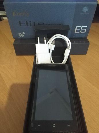 Телефон HTC E-5