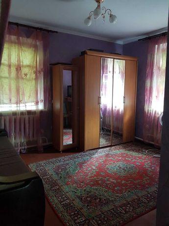 Продам два дома на одном участке Район Гагарина, Днепр