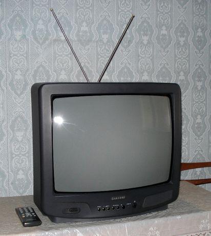 Телевизор Samsung CK-5038ZR (диагональ 21 дюйм)