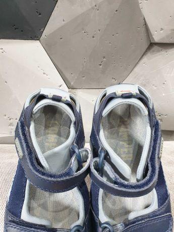 CAMPER -sandały 28