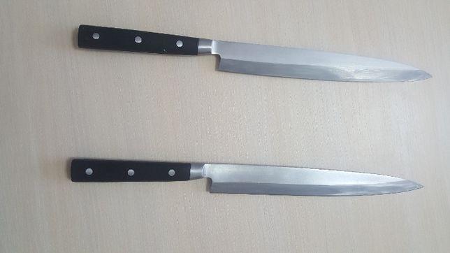 Нож самшими