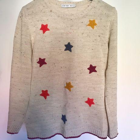Кофта/ светер