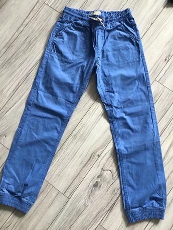 Spodnie chłopięce Cool Club 158 cm 15 zł