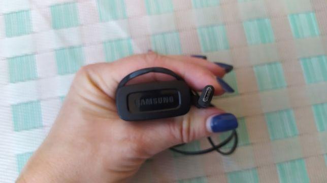 Зарядное для телефона Самсунг