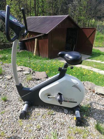 Rower treningowy kettler ergometer  FX1