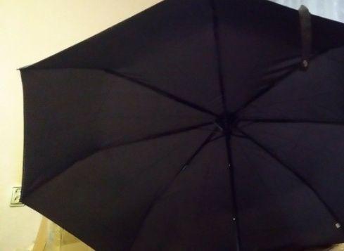 Зонты всех видов