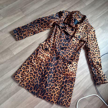 Куртка и разная одежда