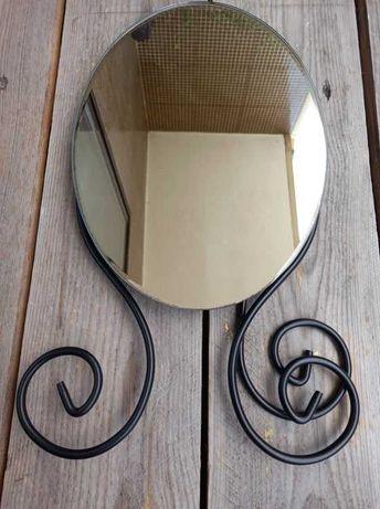 Espelho Vintage IKEA