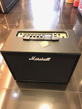 Marshall Code 50C - wzmacniacz gitarowy 50W