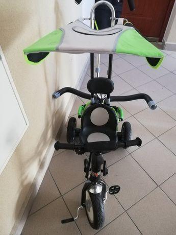 Toyz rowerek Cartero