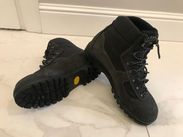 SCARPA Lite Treak GTX buty roz. 43