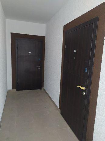 Продаю, Центр міста,1-кімнатн вкартиру43м.кв.