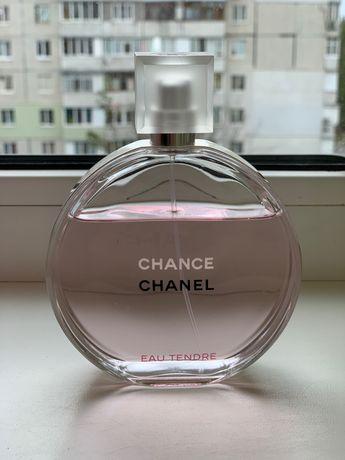 Туалетная вода Chanel Chance Tendre