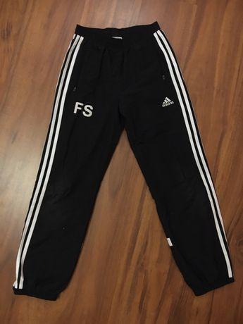 Спортивные штаны Adidas оригинал(детские)
