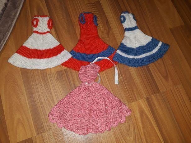 Лялька барбі кукла одяг