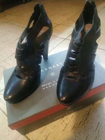 Туфли женские Carnaby