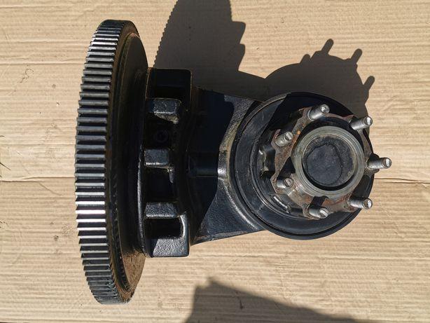 Toyota - BT Reflex  RRE - Reduktor koła - nowy typ - BT 758/6849