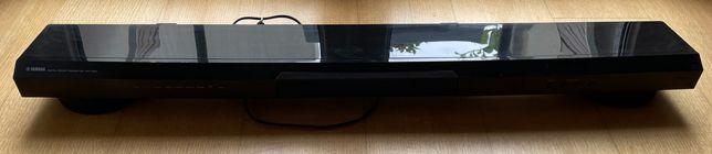 Yamaha Bluetooth Sound Bar YSP-1400 DTS 5.1 sound Projector