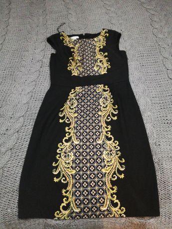 Sukienka London Times ta maxx