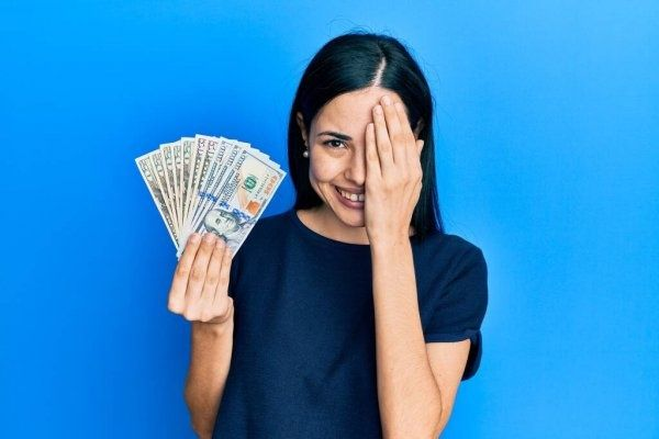 Выкуп и перекредитация МФО . Деньги в долг . Частный займ . ИНВЕСТОР