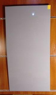 Panele gresowe - SLIM - Nowość 60c120 cm 5,5 mm Grubość GRESPOL