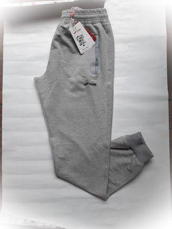 Т у р ц і я Спортивні штани штаны  M L XL XXL XXXL