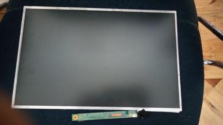 Ecrã para portátil 15,4 polegadas, da Samsung