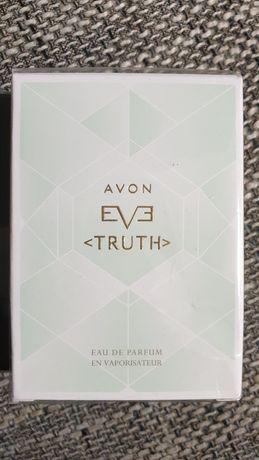 Avon eve truth 50ml